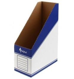 Dokumentų stovas Forpus...