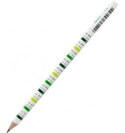 Pieštukas Cricco CR316 HB...