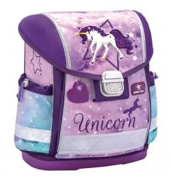Kuprinė Belmil 403-13 Unicorn