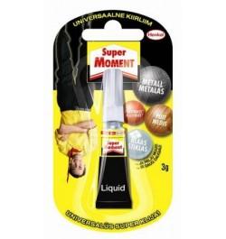 Klijai Super Moment Liquid 3g
