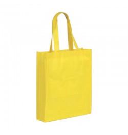 Pirkinių krepšys...