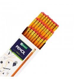 Pieštukas d.rect 7405 HB su...