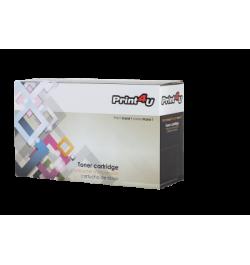 Toneris Print4U HP CE505X/280X