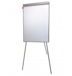 Konferencinis stovas Memobe Eco 60x90cm