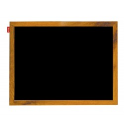 Kreidinė lenta Memobe 77x57cm vidaus patalpom
